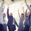 Competências e Habilidades para Liderar | Reprodução: Google