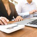 O PL nº 1292/95 e a importância do planejamento das contratações